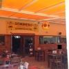 Bild von Sombrero
