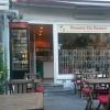 Bild von Pizzeria da Romeo