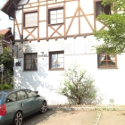 Foto zu Gaststätte Zum Scheffelsack: