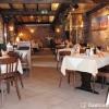Bild von Schuch's Restaurant