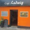 Bild von Café Ludwig
