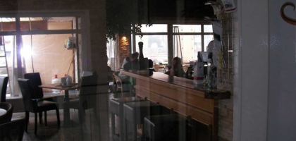 Bild von Cafe Bar Soler