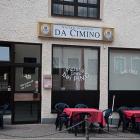 Foto zu Da Cimino: