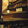 Wein-Treppe