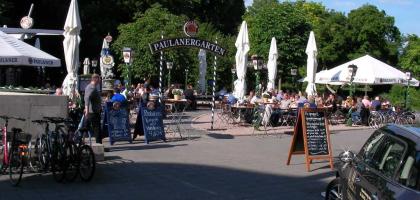 Bild von Holle´s am Schlossgarten