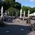 Holle´s am Schlossgarten