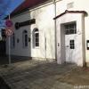 Bild von Zscherbener Landgasthof im Haus zu den drei Herzen