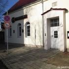 Foto zu Zscherbener Landgasthof im Haus zu den drei Herzen:
