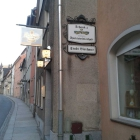 Foto zu Stadt Bierhaus: Stadt Bierhaus Pulsnitz