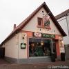 Bild von Pizzeria Sole D'Oro