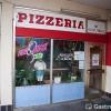 Bild von Pizza Quick