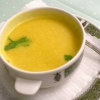 India Palace - Dal Shorba (Linsensuppe)