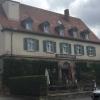 Bild von Hotel Alte Reichsbank Schweinfurt