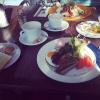 Bild von Lumen Restaurant
