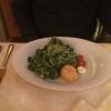 Neu bei GastroGuide: Gourmet Restaurant Schwarzenstein