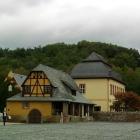 Foto zu Restaurant Schloss Vollrads: