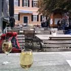 Foto zu Historisches Weinhaus Engel: