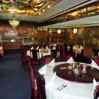 Foto zu China-Restaurant Golden Lotus: Restaurant