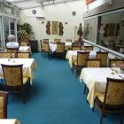 Foto zu China-Restaurant Golden Lotus: Nebenzimmer