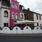 Foto zu Restaurant Croatia:
