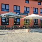 Foto zu Gaststätte Zum Fischland: