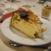 Selbstgemachte Kuchen 2