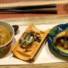 Foto zu Hashimoto: .