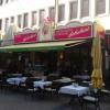 Bild von Confisserie Cafe Schubert