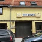 Foto zu Gasthaus Zur Tenne:
