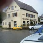 Foto zu Neue Mohr'sche Anlage: Aussenansicht