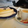 Käsesahnekuchen