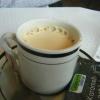 Espresso (koffeinfrei)