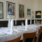 Foto zu Schlossgarten: