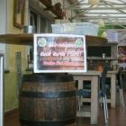Foto zu Restaurant Landgasthaus Zur Wilden Ente: