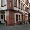 Bild von Cortina