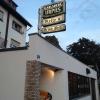 Bild von Kelly's Irish Pub