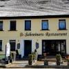 Bild von Schreiners`s Restaurant
