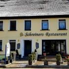Foto zu Schreiners`s Restaurant: .