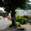 Bild von Bauerncafé Hunolsteiner Hof