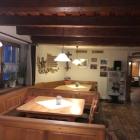 Foto zu Gasthaus Pirkl: