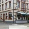 Bild von Restaurant im Hotel Merll Rieff