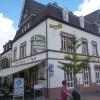 Bild von Zur Saar Restaurant