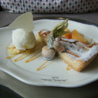Foto zu Hotel und Restaurant Zur Saarschleife: