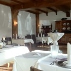 Foto zu Hotel und Restaurant Zur Saarschleife: .