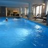 Bild von Hotel und Restaurant Zur Saarschleife