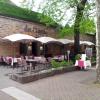 Bild von Da Momo Restaurant