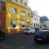 Bild von Bistro Restaurant Escargot