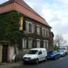 Bild von Hofhaus
