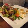 Vital-Salat
