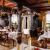 Hotel-Restaurant Lothringer Hof